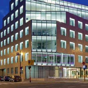 bâtiment 14a