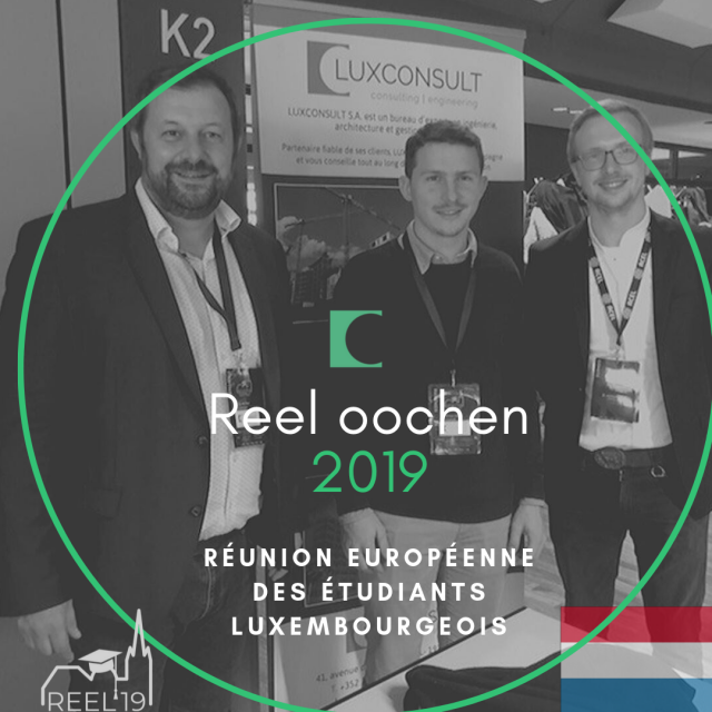 luxconsult-Oochen-salon-recrutement